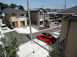 小田急小田原線 成城学園前駅 徒歩15分