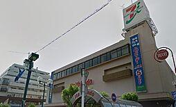 [一戸建] 神奈川県横浜市港北区大曽根3丁目 の賃貸【/】の外観