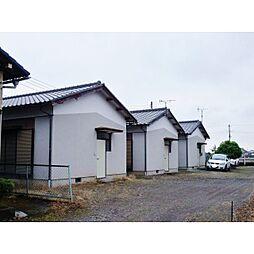 [一戸建] 静岡県伊豆の国市原木 の賃貸【/】の外観