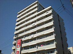 プレステージ名古屋[12階]の外観
