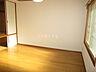 内装,2LDK,面積49.06m2,賃料4.5万円,JR石北本線 北見駅 徒歩5分,JR石北本線 柏陽駅 徒歩33分,北海道北見市北一条東3丁目4