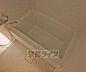風呂,2DK,面積34.02m2,賃料6.3万円,阪急嵐山線 上桂駅 徒歩15分,阪急京都本線 桂駅 徒歩18分,京都府京都市西京区桂徳大寺町