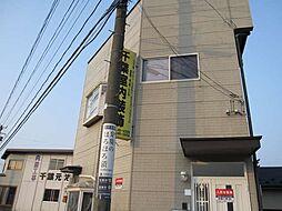 平泉駅 5.0万円