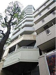 東京メトロ東西線 飯田橋駅 徒歩6分の賃貸マンション