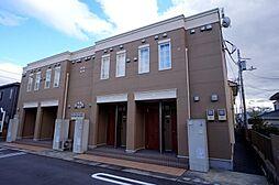 鎌田駅 4.3万円