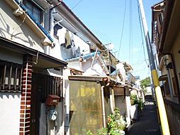川西能勢口駅 2.0万円