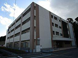 上島駅 3.6万円