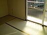 居間,1K,面積21.3m2,賃料3.0万円,JR久大本線 向之原駅 徒歩15分,,大分県由布市挾間町下市