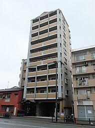 オネスト吉塚[6階]の外観