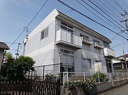 コスモハイツ 102(福岡市早良区...