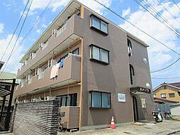 東武宇都宮駅 2.0万円