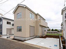 今羽駅 2,980万円