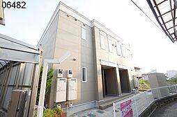 いよ立花駅 5.0万円