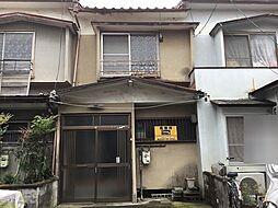 京都市伏見区石田大山町