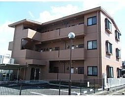 レアールセリ[3階]の外観