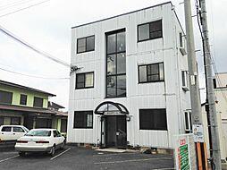 石山寺駅 2.3万円