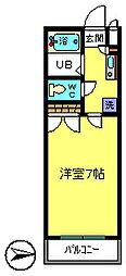 東京メトロ東西線 葛西駅 徒歩12分