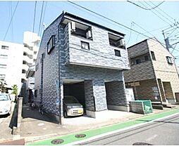 DWELL高取I・春入居可・[101号室号室]の外観