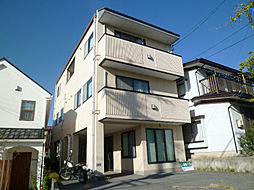 下諏訪駅 3.5万円