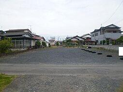 水戸市水府町