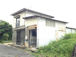 多治見市赤坂町5丁目