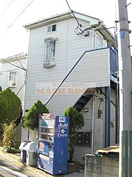 南阿佐ヶ谷駅 3.9万円