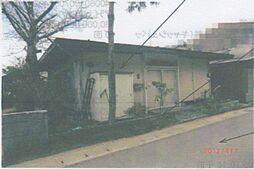 西大寺駅 2.7万円
