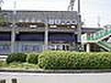 北岡崎駅まで約...