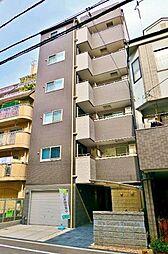 玉出駅 5.9万円