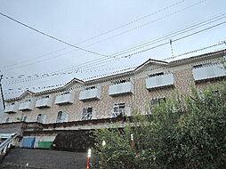 フォアサイト神峰[108号室]の外観