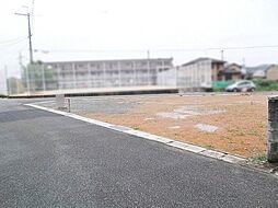小野市神明町