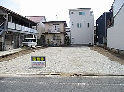 堺市堺区桜之町西1丁
