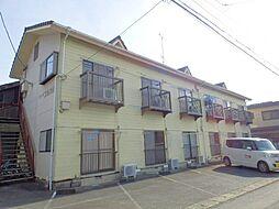 金指駅 1.9万円