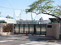 市立桜山中学校