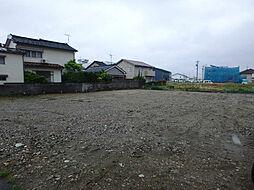 富山市鍋田