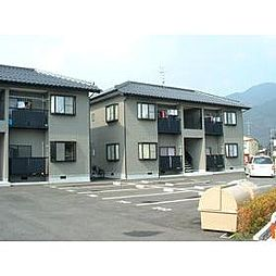 川跡駅 4.5万円