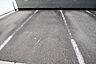その他,,面積,賃料0.5万円,JR予讃線 伊予吉田駅 徒歩4分,バス 吉田駅前下車 徒歩3分,愛媛県宇和島市吉田町魚棚3丁目114