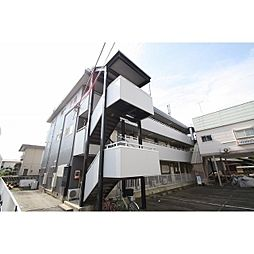 本厚木駅 5.4万円