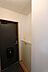 収納,1LDK,面積46.37m2,賃料5.9万円,JR埼京線 南古谷駅 徒歩17分,東武東上線 新河岸駅 徒歩25分,埼玉県川越市大字木野目301-1