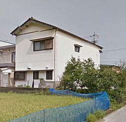 [一戸建] 高知県高知市長浜 の賃貸【/】の外観
