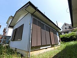 鎌取駅 4.8万円