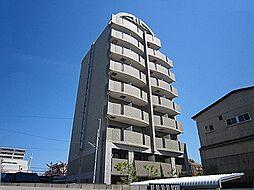 インノヴァーレ 桜ケ丘[203号室]の外観