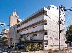 学芸大学駅 11.4万円