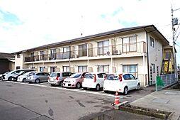 久米駅 3.0万円