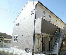 東戸塚駅 5.3万円