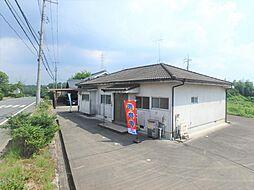 勝田郡勝央町石生