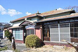 [一戸建] 神奈川県横須賀市富士見町3 の賃貸【/】の外観