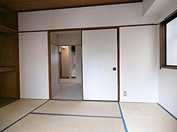 グリーンハイツイダ[301号室]の外観