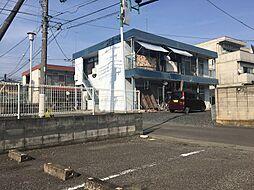 丸岡・コーポ[S101号室]の外観
