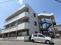 高田本山駅 2.2万円